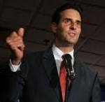 """Rep. John Sarbanes (D-Md.) told Maryland county officials that some gun manufacturers build their sales models """"on an assumption that at least 20% of the weapons will get sold illegally."""" While addressing the Montgomery County Council on Jan. 29, Sarbanes discussed his support of Vice Pres. Biden's recent gun control recommendations saying, """"I want to note that the resistance to it, the organized resistance to it, doesn't just come from organizations like the NRA, which gets... cont'd…"""