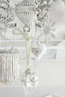"Visit us at www.facebook.com/angelsbythesea for Wedding styling and hire  - or just ""Like"" our page and see what we do!"