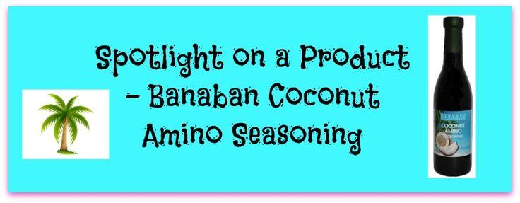 Recipe+–+Chicken+Chow+Mein+using+Banaban+Coconut+Amino+Seasoning