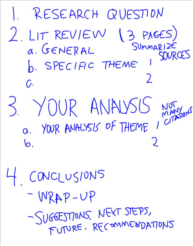 243 best essay images on Pinterest Management, Academic writing - writing last minute research paper