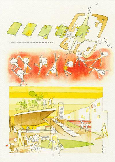 84 melhores imagens de cebra toons no pinterest zebras for Architectural concepts michigan