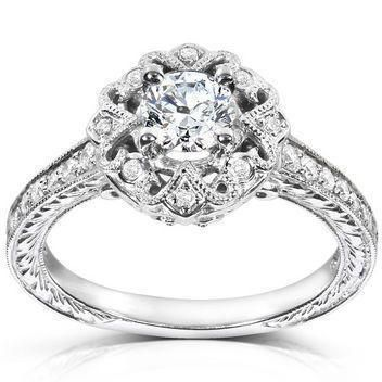 24 under 1000 engagement rings - Wedding Ring Cost