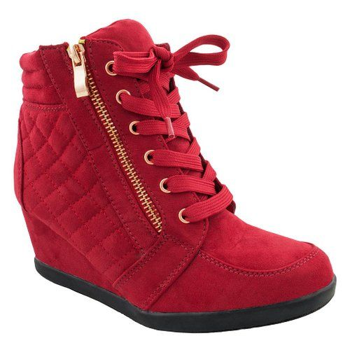 Cheap High Heel Sneakers, find High Heel Sneakers deals on line at ...
