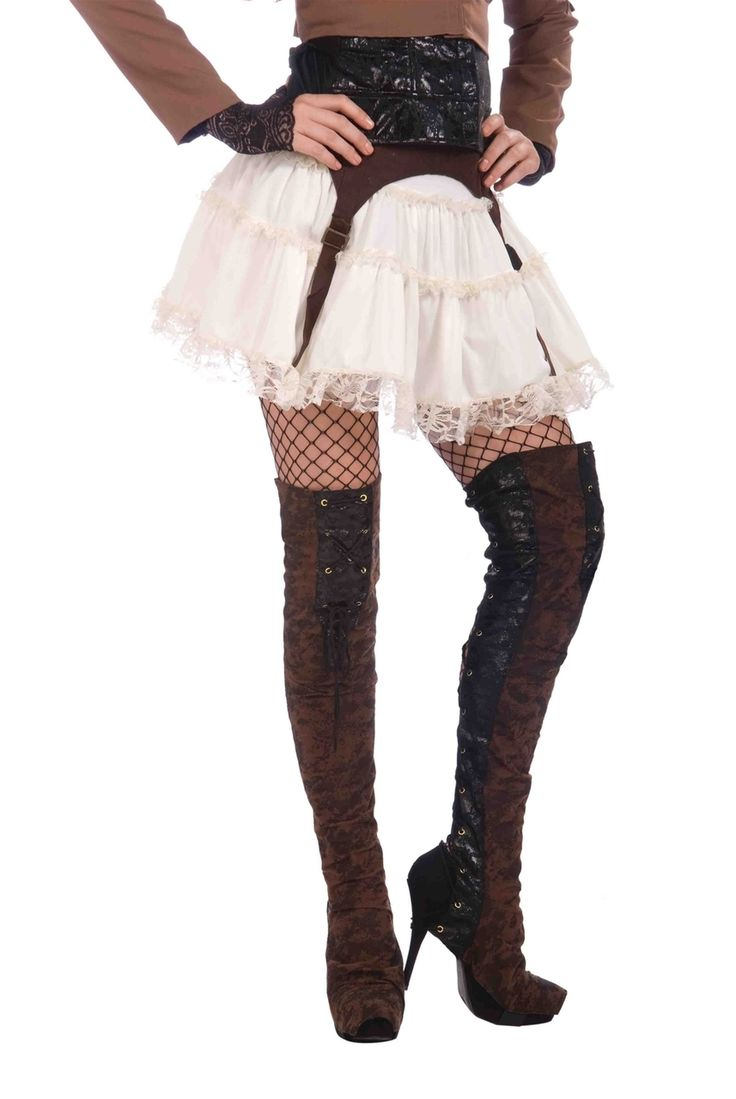 The Costume Shoppe is located in Calgary, Canada. Shop online through the 1000s of available costumes and accessories or visit us at 42nd & Blackfoot. Free shipping available within Canada.