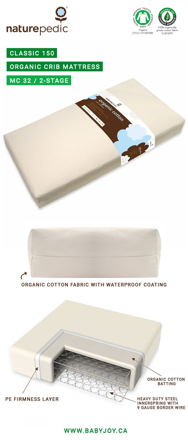13 best bedding images on pinterest organic cotton mattresses and