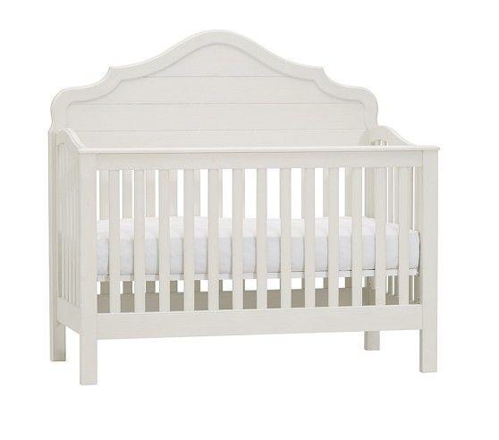 Mejores 17 imágenes de Baby Furniture en Pinterest | Ideas para ...