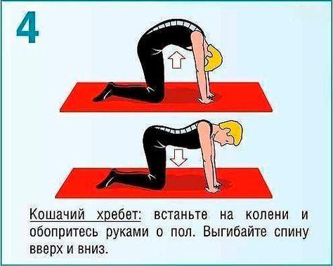 Входящие (3076 новых писем) — Яндекс.Почта