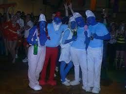 Výsledek obrázku pro masky na karneval pro ženy