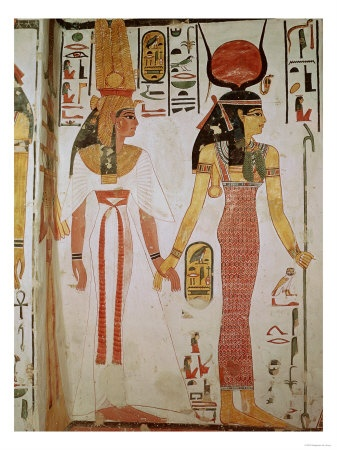 68 best images about egipto on pinterest canon statue for Mural egipcio