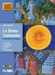 La Divina Commedia – Nuova edizione integrale - esercizi interattivi