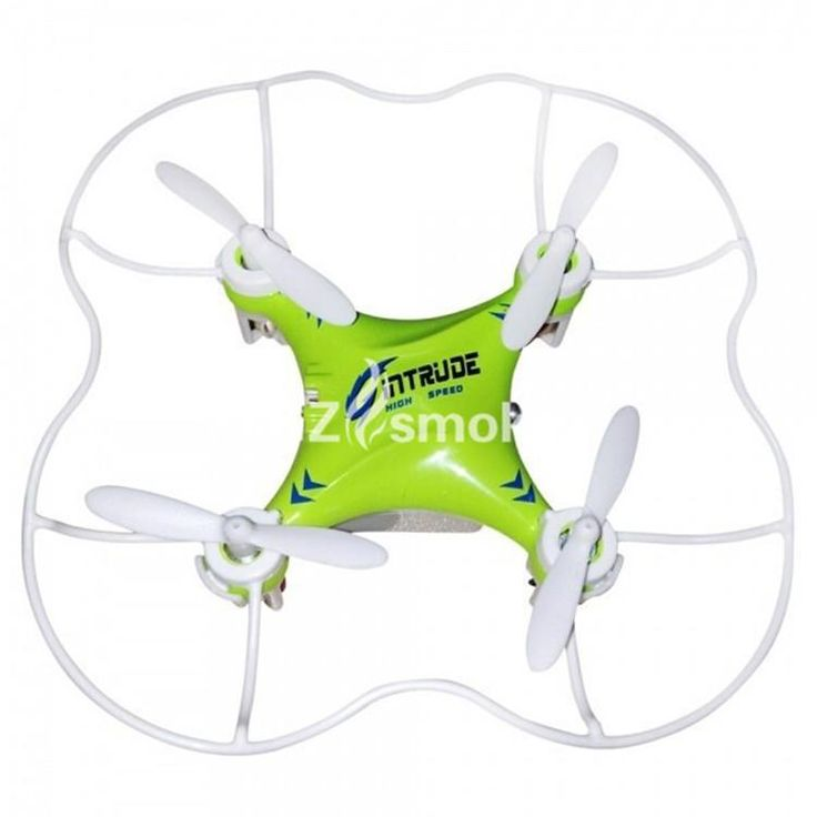 Mini GPTOYS F8 RC Nano Quadcopter 4CH 6-Axis Gyro Aircraft Helicopter Outdoor Remote Control Children Drone Toys LED Online with $25.62/Piece on Gzsmoke's Store | DHgate.com