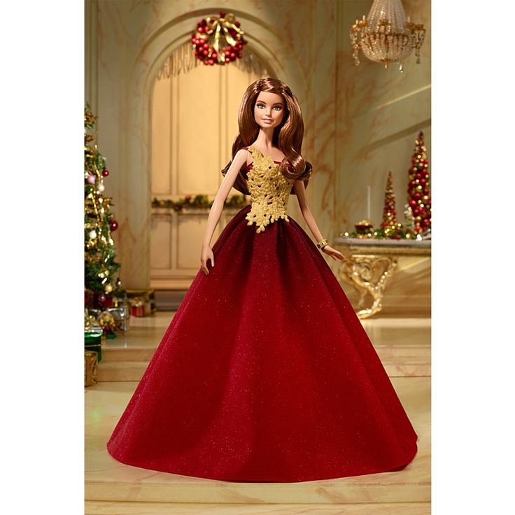17 Best Images About Barbie Dolls I Love On Pinterest