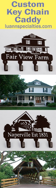 1000 images about real estate closing gift ideas on