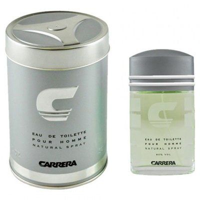 perfume Carrera 100ml Eau de toilette Masculino   http://www.perfumesimportadosgi.com.br/perfume-animale-animale-100ml-masculino-eau-de-toilette