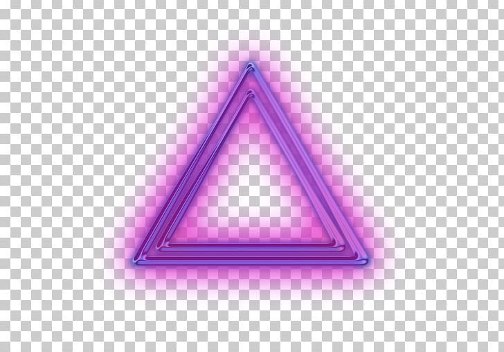 Purple Triangle Png Angle Art Drone Racing Firstperson View Glow Png Triangle Free Sign