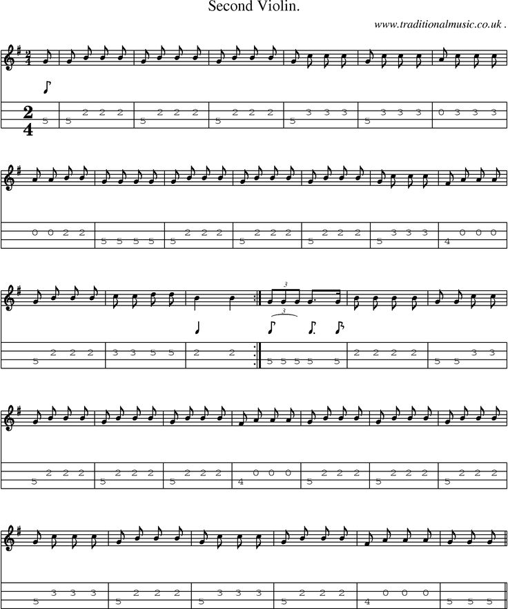 57 Best Images About Music Sheet Music On Pinterest: 55 Best Music Images On Pinterest