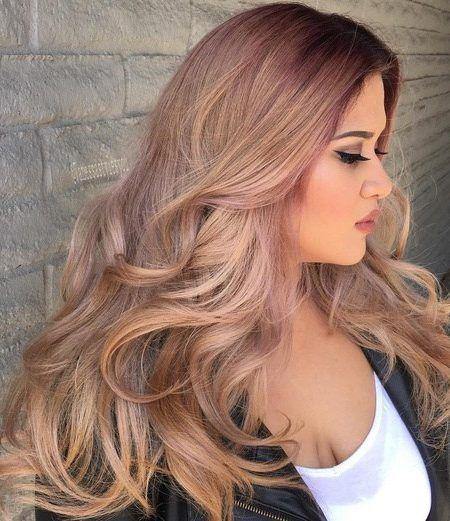Asombroso Peinados para Mujeres para Caras Redondas //  #Asombroso #caras #mujeres #para #Peinados #redondas