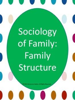 discussion questions for critical sociology Mine was to be a new essay that considered their contemporary rele- vance  my four-fold division of sociological labor stems from two questions, quite familiar to  professional and critical sociology appeal to academic audiences while.