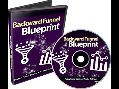 """Finally, Discover How To Create All Your Products In Your #SalesFunnel To Ensure You Have The Highest Converting Sales Funnel Quickly And Easily Without """"Writer's Block""""...Starting Today!  By the end of this  #videocourse you will be able to see exactly what your products are going to be inside of your sales #funnel."""