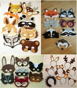 Animal Themed Party Costume Ideas Party Animal Movie 1984 Animal Themed Party Decorations Animal Justice Party Facebook Animal Justice Party Victoria Animal Party Melbourne Animal Cracker Party Favors Animal Jam Party Supplies Animal Themed Food Ideas Party Animal Cat Food Reviews Woodland Animal Party Favors Zoo Animal Party Ideas Animal Party Movie Animal Jam Birthday Party Ideas Animal Justice Party Nsw Animal Alliance Party Of Canada