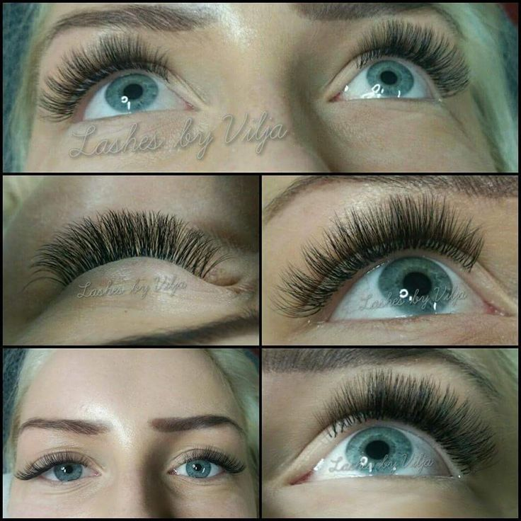 http://flawlesslashesproducts.co.uk/shop/training-courses/russian-volume-training-group-class-23rd-may-2015/