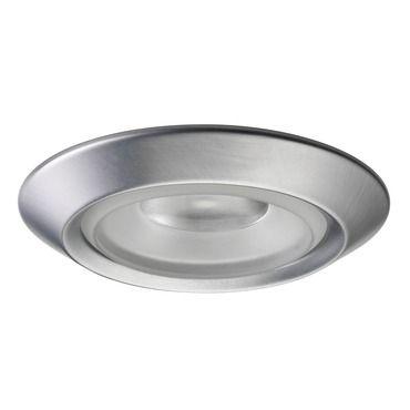Good  Series Inch Adjustable Beveled Shower Trim Juno Lighting at Lightology AkzentbeleuchtungEinbauleuchten TrimBad