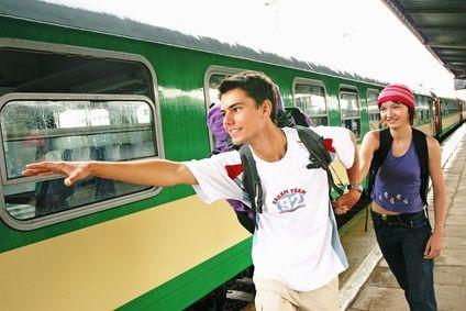 Billet de train : achat et revente de billets de train entre particuliers