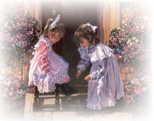 Kislányok - gyönyörű png kép,Gyönyörű png kislány,Gyönyörű kislány rózsával - png ,Gyönyörű png kislány,Gyönyörű png kislány,Gyönyörű png kislány,Png kislány,Png kislány,Gyerekek a madáretetőnél - téli png,Kislány mesekönyvvel - png, - jpiros Blogja - Állatok,Angyalok, tündérek,Animációk, gifek,Anyák napjára képek,Donald Zolán festményei,Egészség,Érdekességek,Ezotéria,Feliratos: estét, éjszakát,Feliratos: hetet, hétvégét ,Feliratos: reggelt, napot,Feliratos: egyéb feliratok ,Finomságok…
