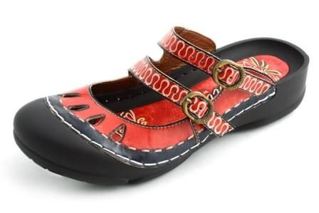 Corky Sandals | ... -corky's shoes, corky's shoes boulder, corkys shoes, corky shoes