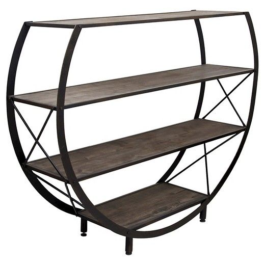 Best 25 Wrought Iron Console Table Ideas On Pinterest Wrought Iron Decor Iron Console Table
