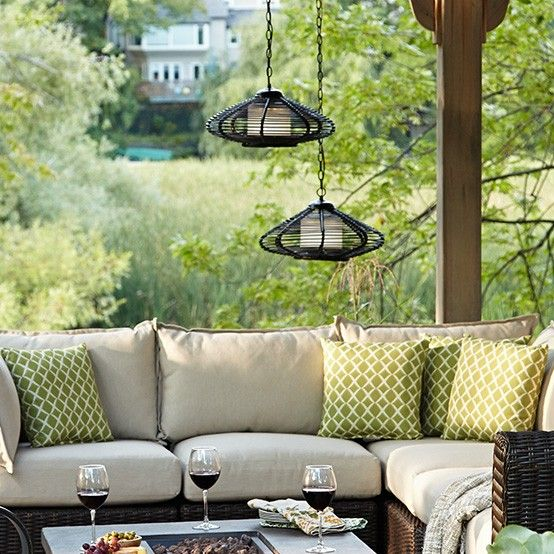 Luxe Lounge | Canadian Tire http://www.canadiantire.ca/inspiration/en/seasonal/canvas/luxe-lounge.html