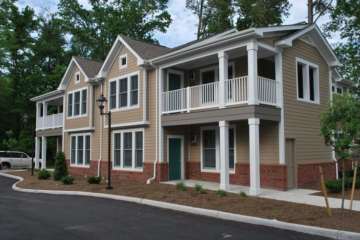 17 Best Images About Multifamily Duplex Condo Design Plans