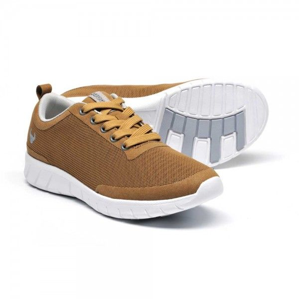 Suecos Alma Shoes    The Suecos Alma shoes feature a removable insole with pressure distribution and ventilation ports. The outsole is both ultra-light and anti-slip as well as providing excellent shock absorption. The upper shoe fabric features a breathable mesh which moulds to the foot allowing it to keep dry.   £44.99 #medicalshoes #nurseshoes #dentistshoes #shoes #brownshoes