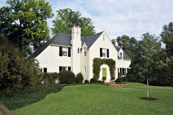 Tour the Woodward's home during Historic Garden Week in Virginia Richmond Homes, Gardens and Entertaining - R Home