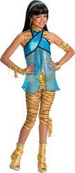Rubies Costume Kids DC Superhero Girls Wonder Woman Costume Medium *** Click image to review more details.