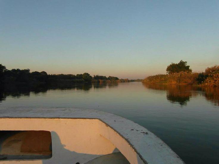 bastille river of the night ulub