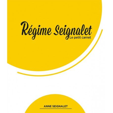 Association Jean Seignalet - Régime Seignalet