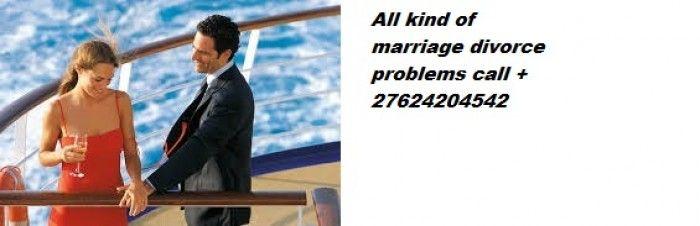 CENTURION psychic LOVE SPELLS CASTER 0624204542< IN WEST PARK/PREDUSTRIAL/LOTUS GARDENS/ATTERIGEVILLE/PRETORIA TOWNLANDS/CLAUDIUS/CHRISTOBURG/ERASMIA/SUNDERLAND RIDGE