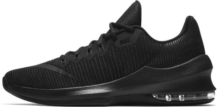 Nike Air Max Infuriate 2 Low Men's Basketball Shoe