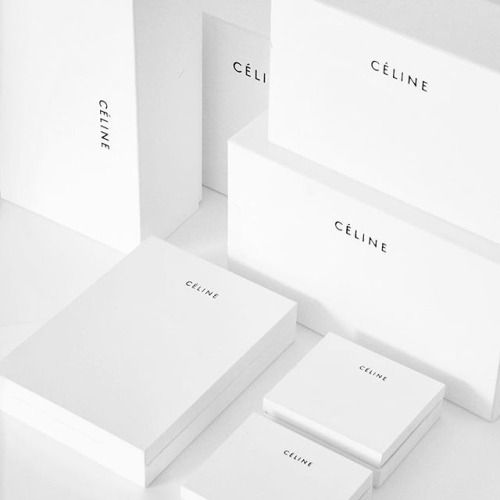 celine I light