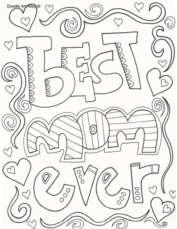 Pin By Claxre On Preschool Mother S Day Colors Mothers Day Coloring Pages Mothers Day Coloring Cards