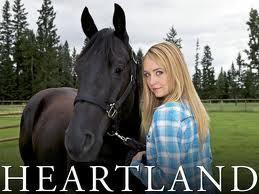 heartland tv show | zap2it.com