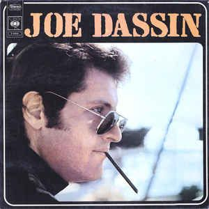 Joe Dassin - Joe Dassin at Discogs