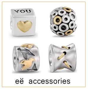 Ee Accessories Beads Eeaccessoriesnet Eeaccessories