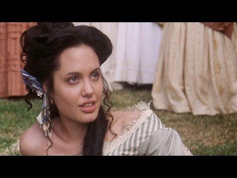 Soeurs de coeur (Angelina Jolie) Film Complet en Français - YouTube