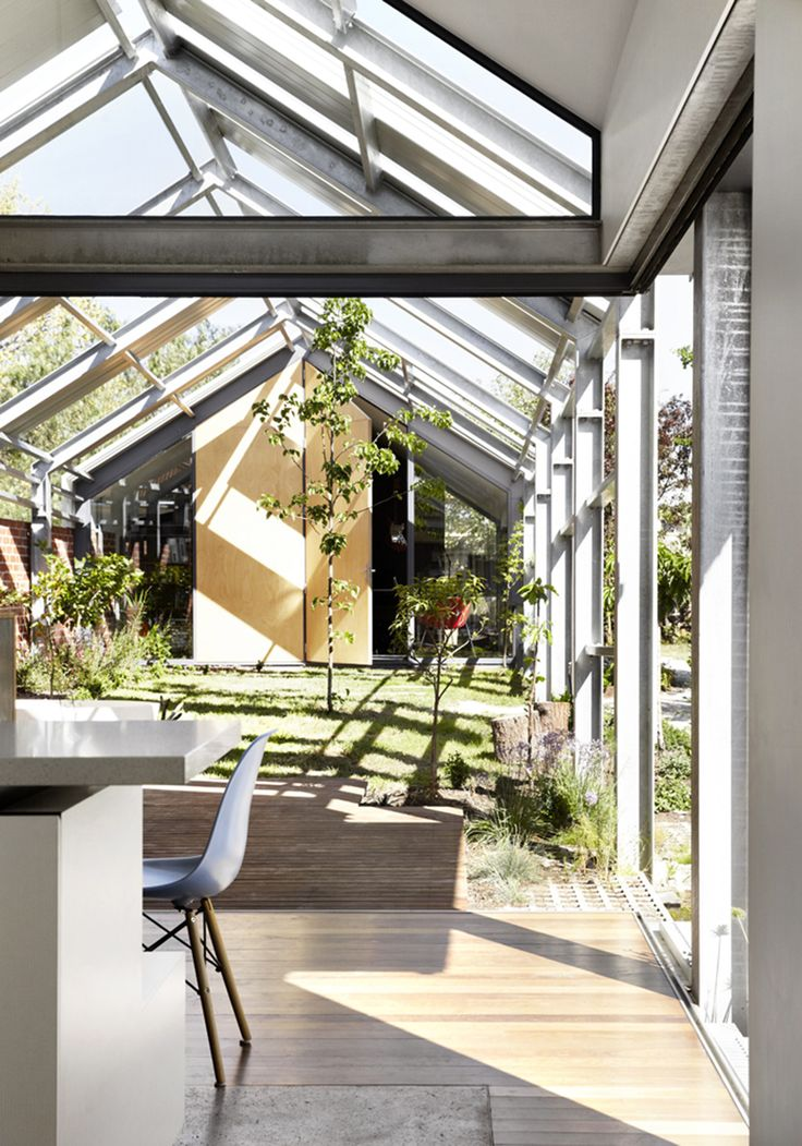 Gallery - Cut Paw Paw / Andrew Maynard Architects