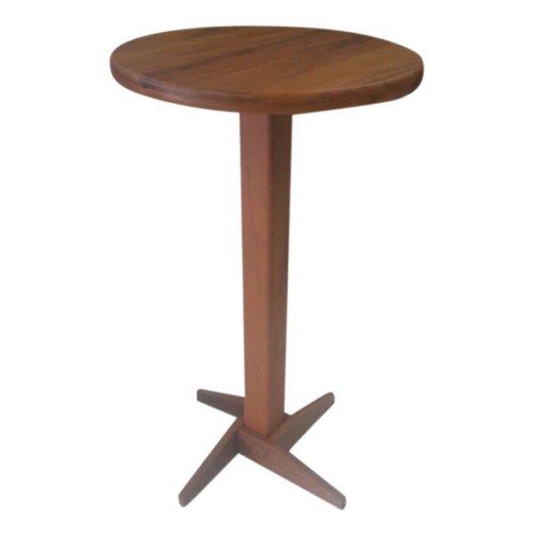 MB01-promocao mesa bistro com cadeiras mesa madeira demolicao bela rustica movel de madeira