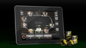 Australian players will know, one of the best places to play mobile poker is directly from the screen of your iPad. poker ipad is portable and comfortable to play games. #pokeripad https://mobilepokerau.com.au/ipad/