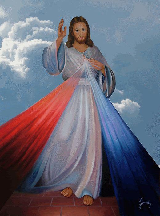 imagenes muy lindas de jesus - Taringa!