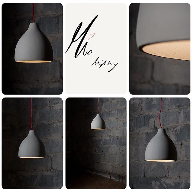 Mio  #lamp #lights #lighting #passion #natural #design #decoration #inspiration #interior #interiordesign #homedecor #homedesign #simple #quality #ideas #handmade #niezchinzpasji #instadaily #instagood #instapic #instaphoto #like4like #construction #art #modern #naturelovers